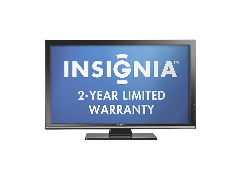 Insignia 50 Quot Class Plasma 720p 600hz Hdtv Test