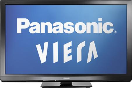 competitors analysis for panasonic plasma tv Panasonic plasma tv: 187%: 5 panasonic th-50px60u:  - see who is linking to your competitors  competitive analysis tools audience overlap tool.