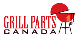 Grill Parts Canada