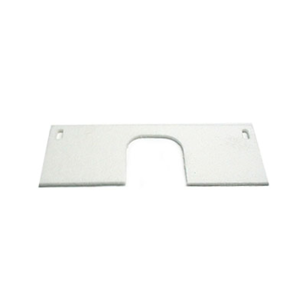 gasket for vermont casting burners