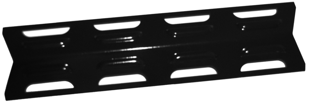 porcelain steel heat plate grill parts canada