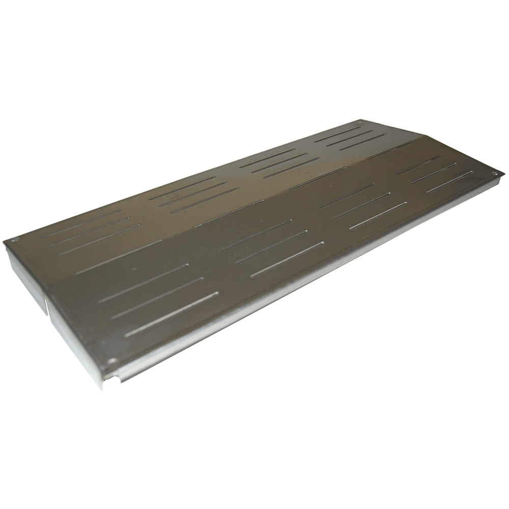 Stainless Steel Heat Plate Grill Parts Canada
