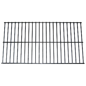 galvanized steel wire rock grate