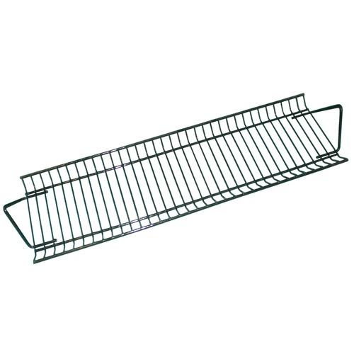 porcelain steel wire warming rack