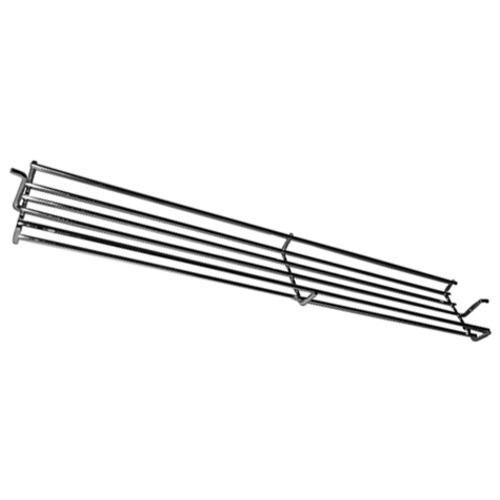 chrome steel wire warming rack