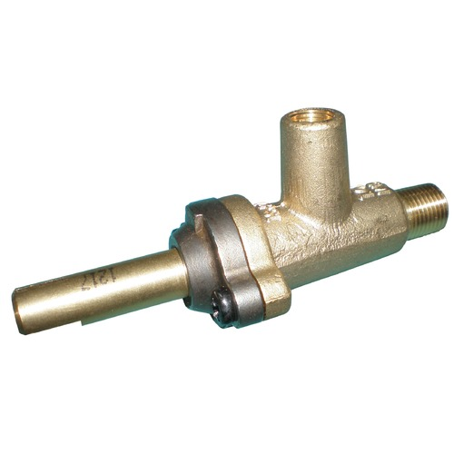 In-Post Valve for Use w/ 5/16-32 Threaded Spud Orifice