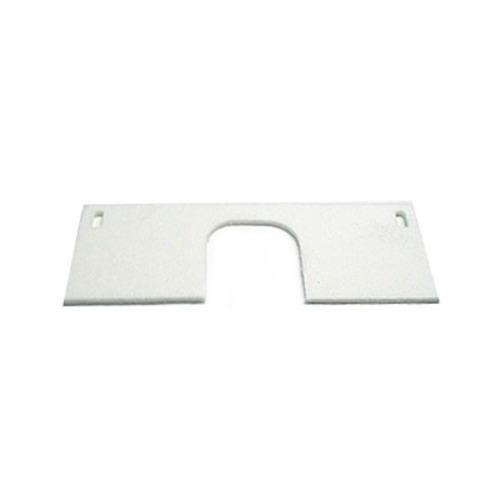 gasket for vermont casting burners 50000499