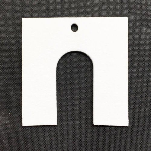 gasket vermont castings