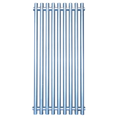 stainless steel channels cooking grid