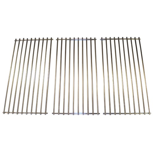 "stainless steel 3/16"" rod cooking grid"