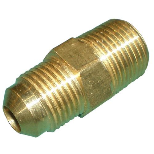 brass fitting for Ducane