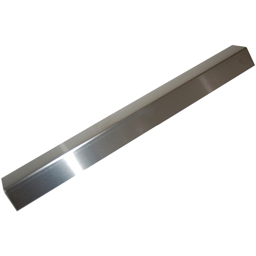 stainless steel heat angle