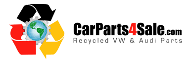 CarParts4Sale - Used VW and Audi Parts Shop