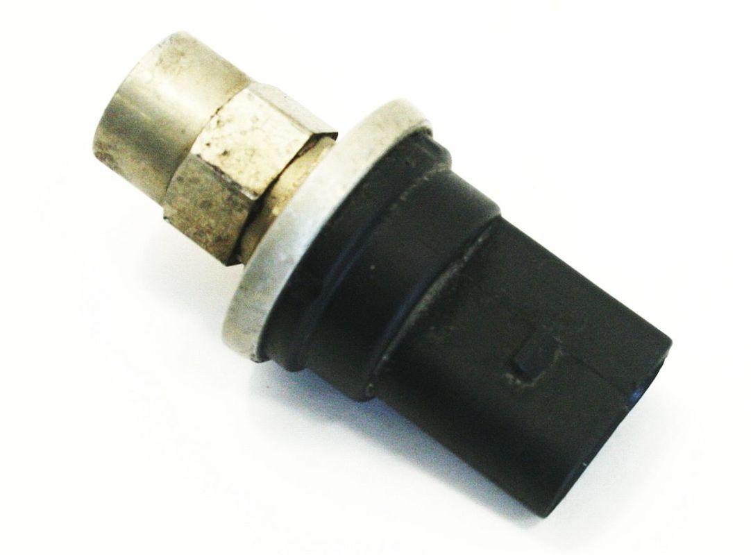 ac pressure sensor audi  vw jetta golf rabbit mk mk beetle    carpartssale