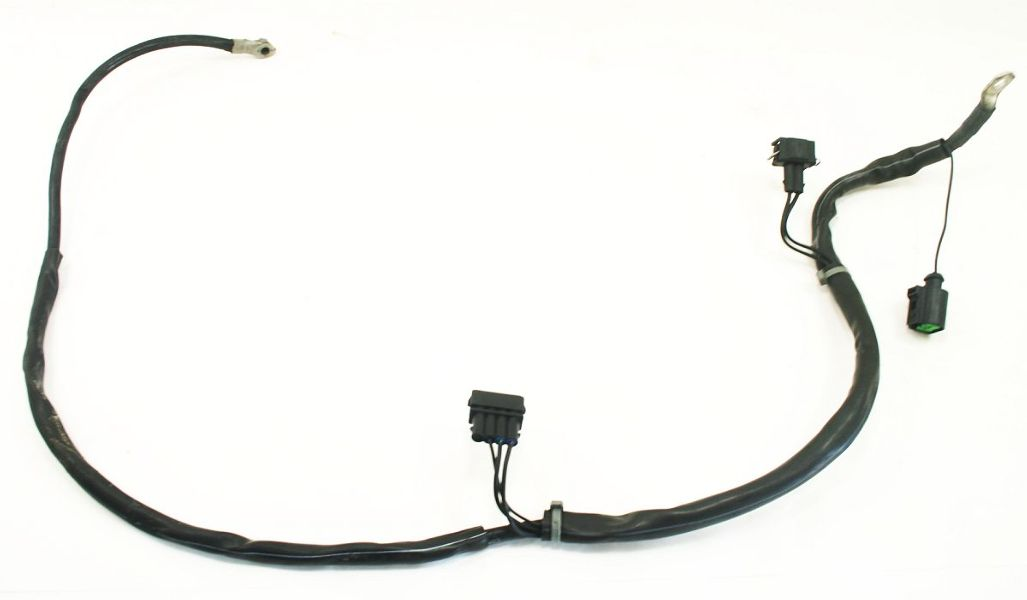 96 audi a4 wiring harness diagram audi a4 bug deflector wiring diagram