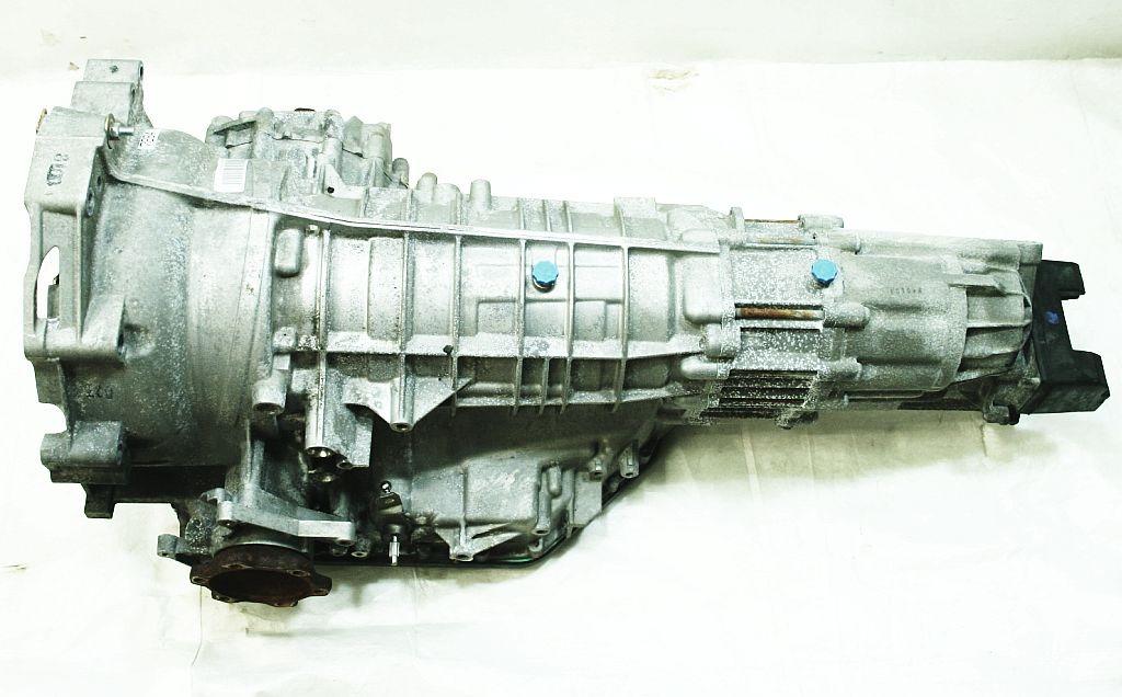 automatic quattro 4motion transmission fas 2 8 v6 01 5 05 vw passat audi a4 a6 carparts4sale. Black Bedroom Furniture Sets. Home Design Ideas