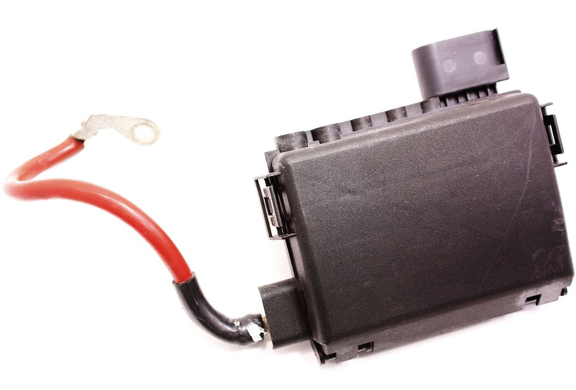 vw battery fuse box vw get free image about wiring diagram