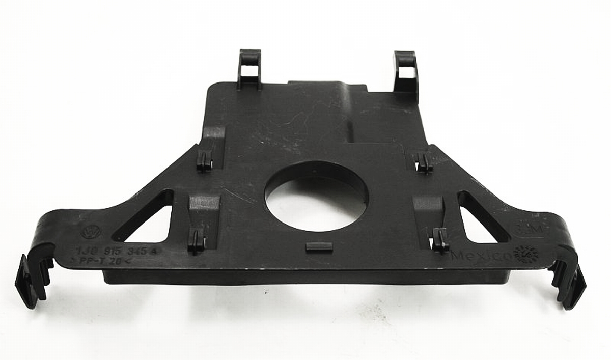 cp001797 battery fuse box holder bracket 995 05 vw jetta golf gti mk4 1j0 915 345 a battery fuse box holder bracket 99 05 vw jetta golf gti mk4 1j0 VW MK4 Sunroof Switch at mifinder.co