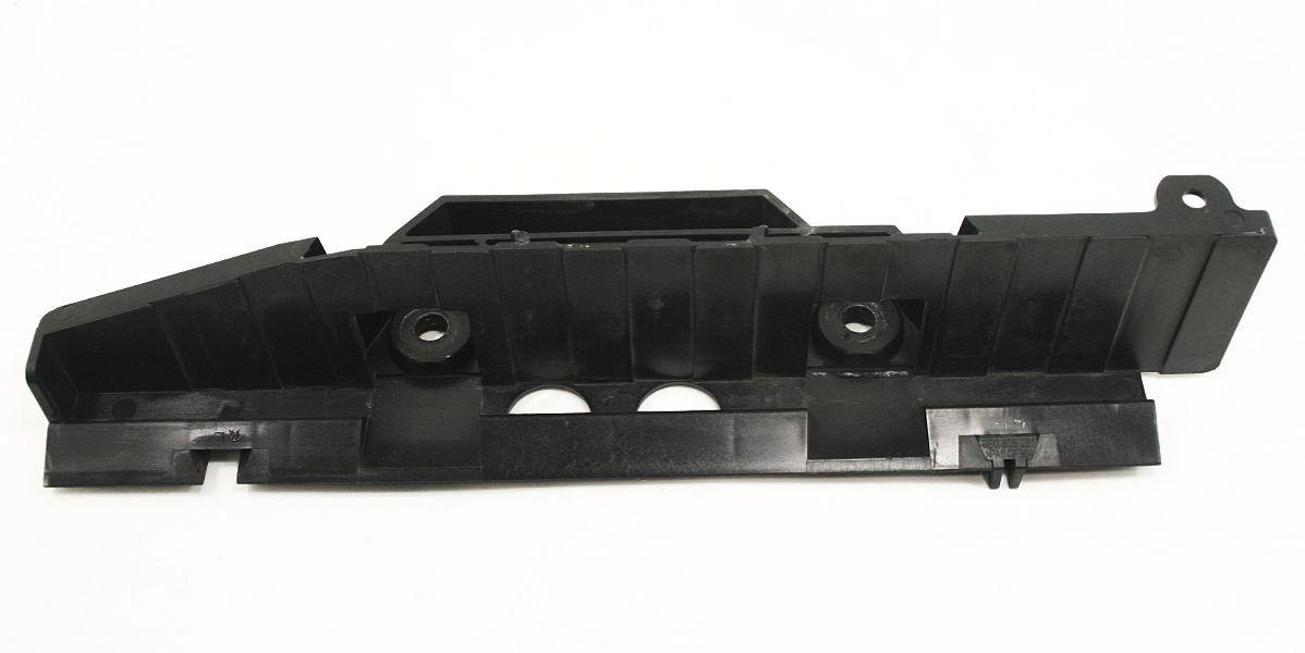 Cp Battery Mount Bracket Audi A S E B on Audi A8 Battery Location