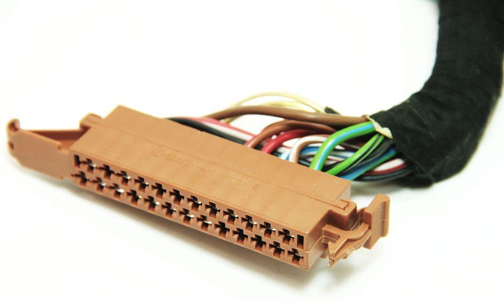 Audi q7 bose lifier wiring diagram jzgreentown audi cheapraybanclubmaster Images