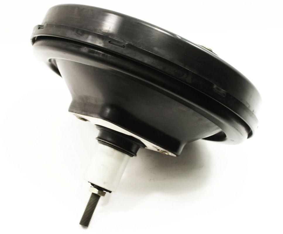 brake booster 98 99 audi a4 a6 vw passat b5 genuine 8d0 612 105 f. Black Bedroom Furniture Sets. Home Design Ideas