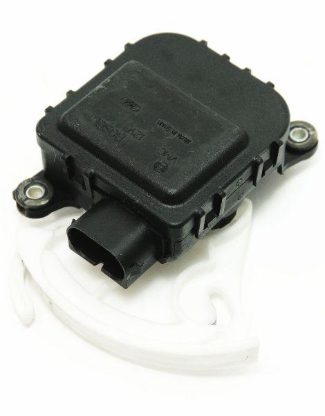 Climatronic recirculate flap motor 98 05 vw passat b5 b5 5 for 1999 volkswagen passat window regulator