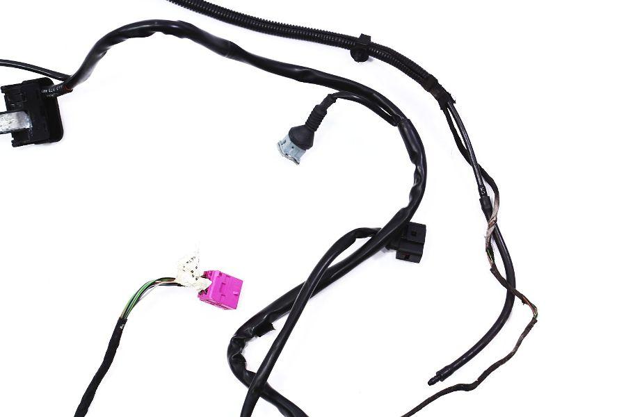 cowl wiper motor wiring harness 01