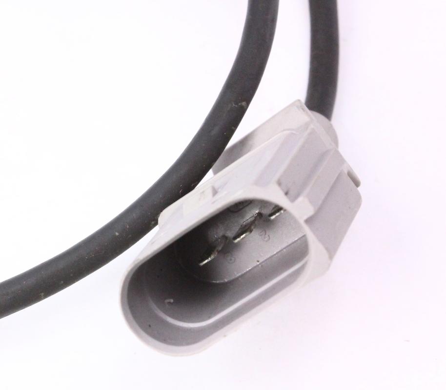 Crank Position Sensor VW Passat Audi A4 A6 Jetta Golf