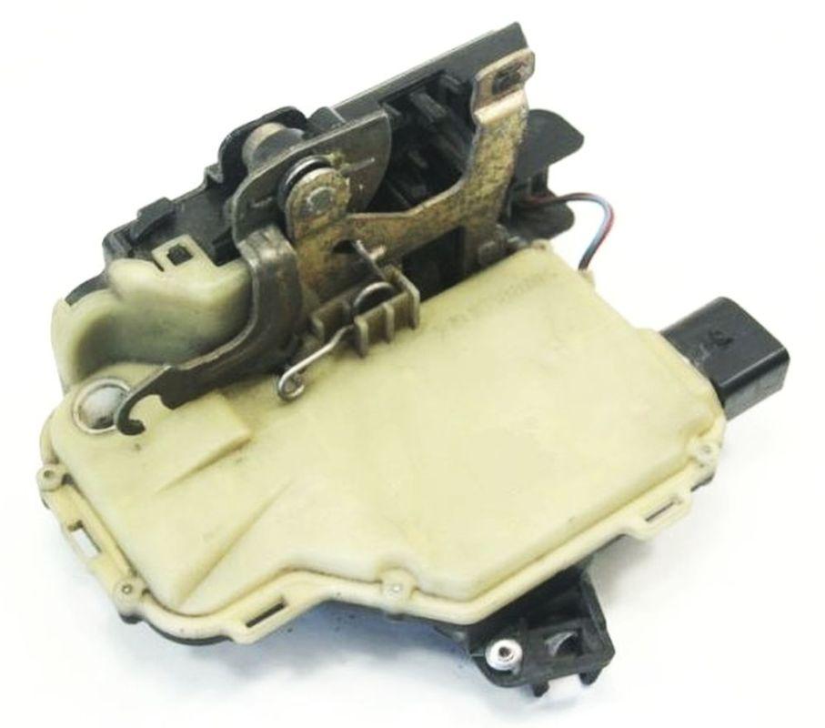 2001 Vw Beetle Glovebox 2001 Free Engine Image For User Manual Download