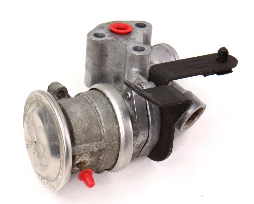 egr combi valve adapter 99 05 vw jetta golf gti mk4 1 8t. Black Bedroom Furniture Sets. Home Design Ideas
