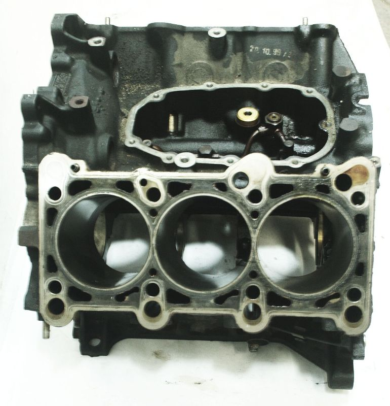 10134371 v6 aluminum block autos post