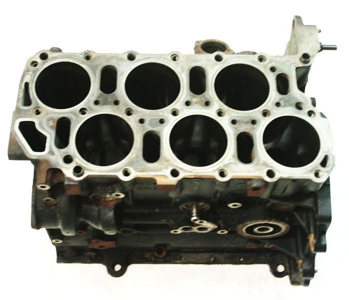 similiar vw 5 cylinder racing engine keywords engine cylinder block 2 8 12v vr6 afp 99 5 05 vw jetta gti mk4 eurovan