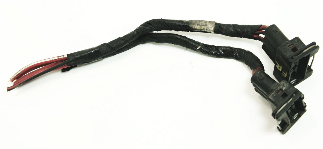 fan resistors plugs pigtail wiring harness vr6 97 03 vw wiring harness kit wiring harness kit wiring harness kit wiring harness kit