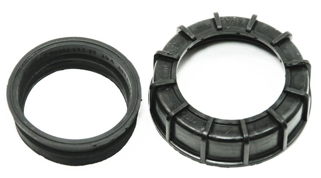 cp007244-fuel-pump-sending-unit-lock-rin