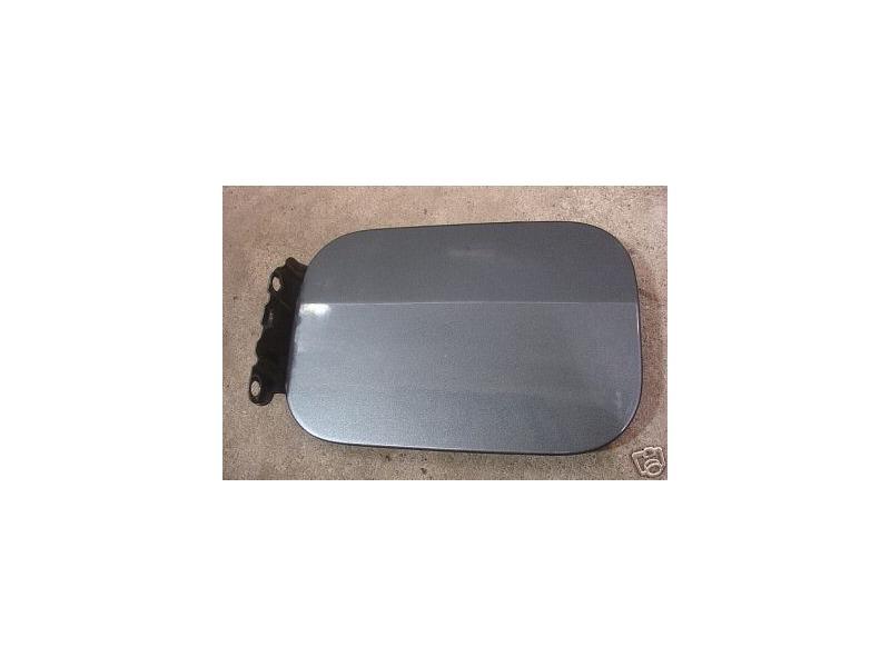 Gas Door 95-97 VW Passat B4 Fuel Cap Cover Storm Grey Gray ...