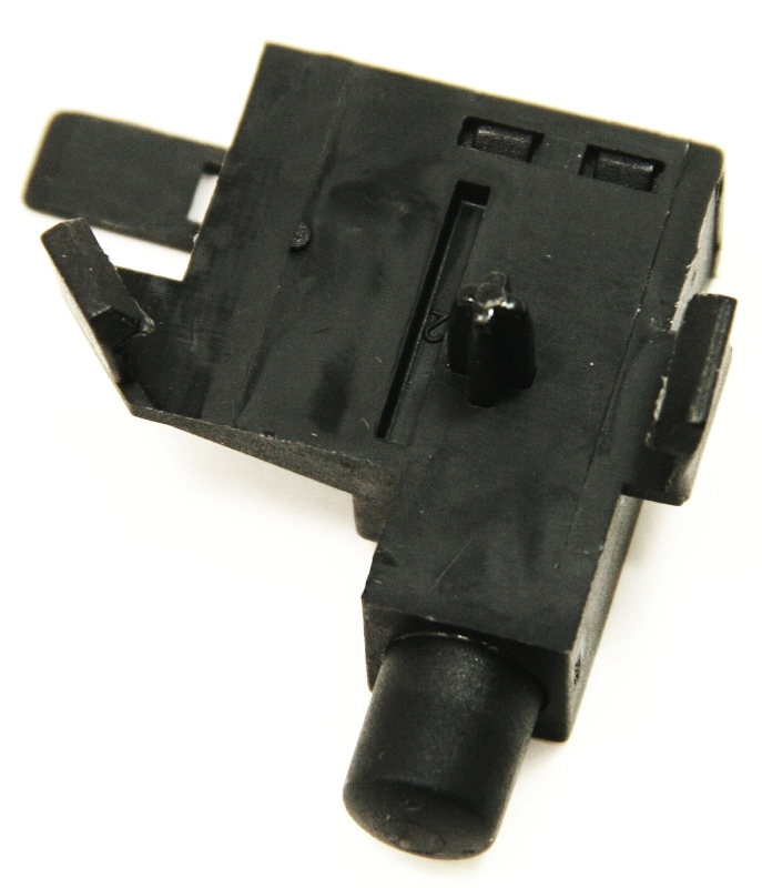 Glove Compartment Lightcar Wiring Diagram