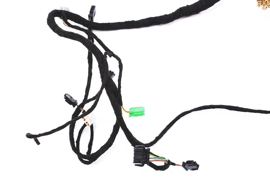 hatch lid wiring harness 02