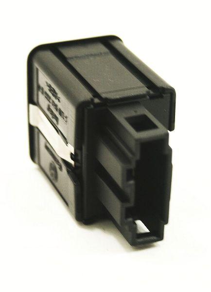 Instrument light dimmer switch vw jetta golf mk4 beetle for 2000 vw beetle power window switch