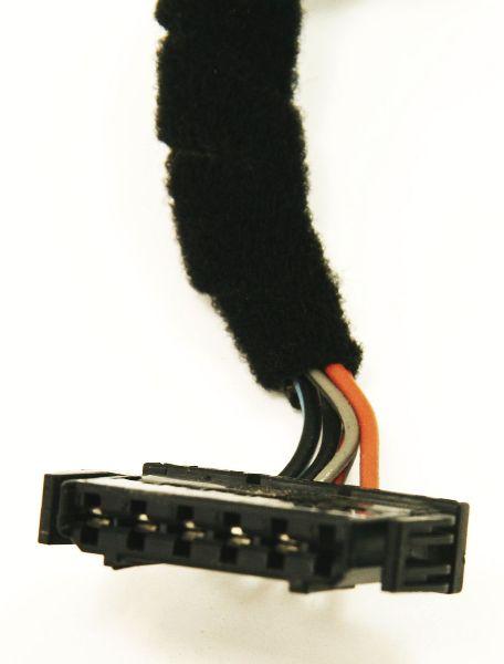 Gmc terrain trailer wiring harness subaru outback