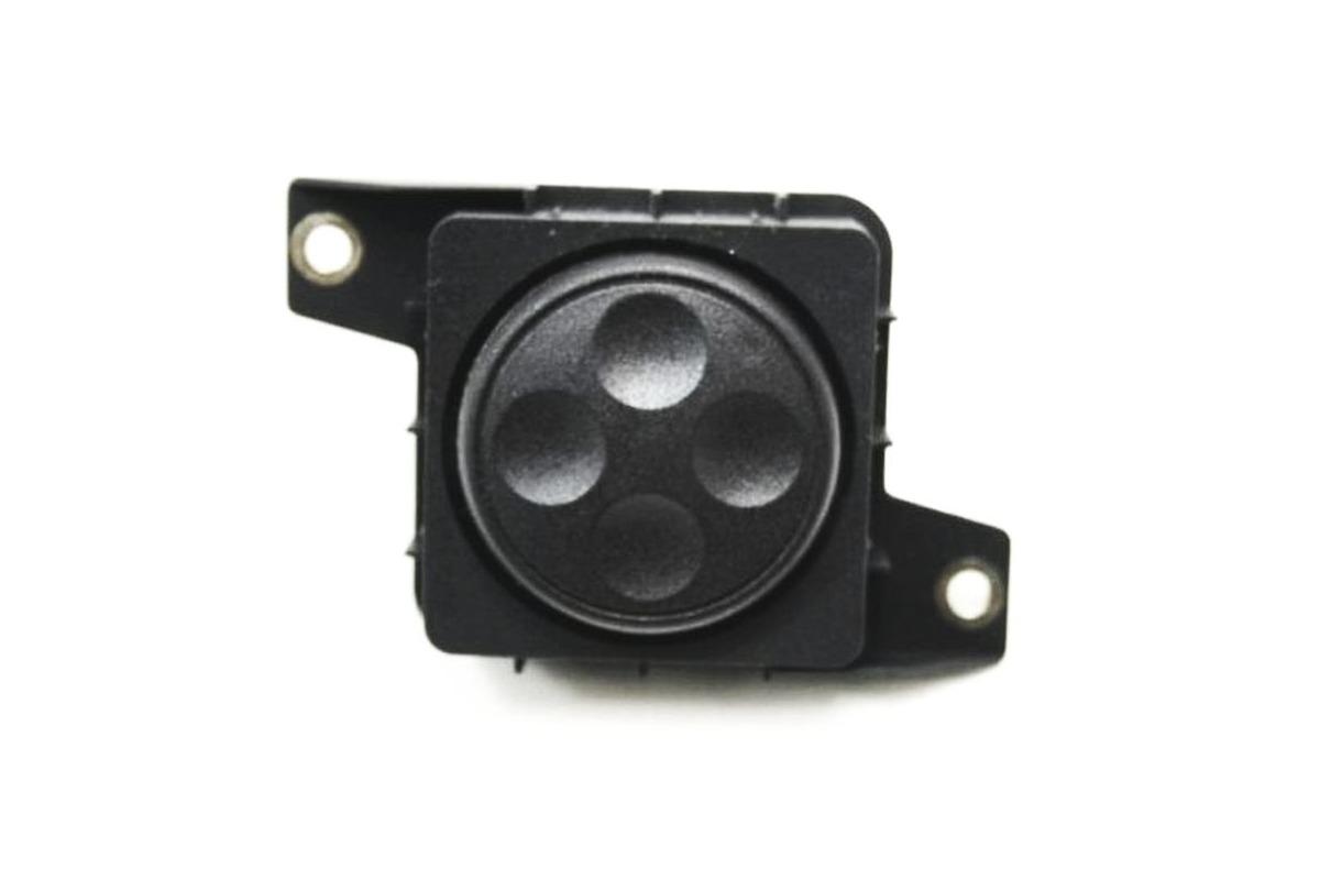 Impala Radio Wiring Diagram 96 Caprice Power Seat Wiring Diagram