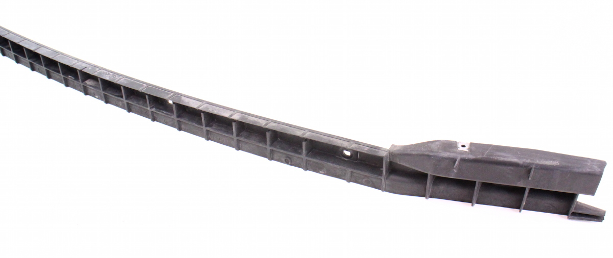 rear bumper mount bracket vw passat 01 05 b5 5 carparts4sale inc. Black Bedroom Furniture Sets. Home Design Ideas