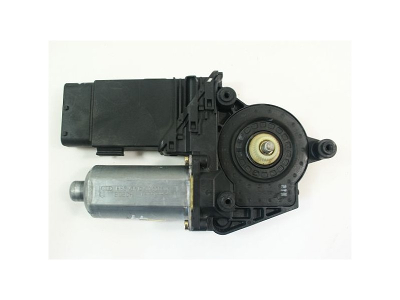 Lh driver front power window motor 98 01 vw passat b5 for 1999 vw passat window regulator