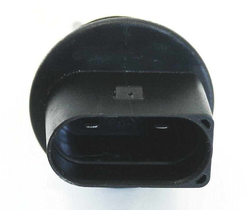 Windshield Washer Fluid Sensor A4 A6 Tt Jetta Golf Rabbit