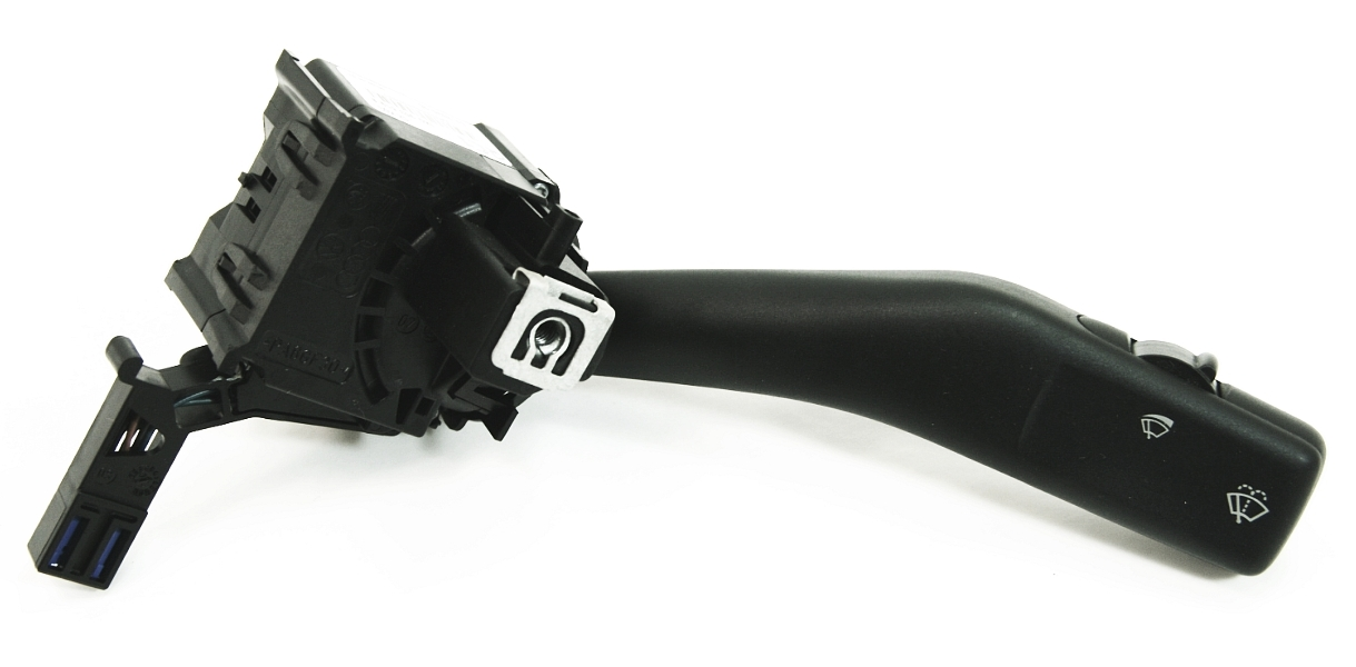 Windshield Wiper Switch Stalk Arm 06 09 VW Jetta Rabbit