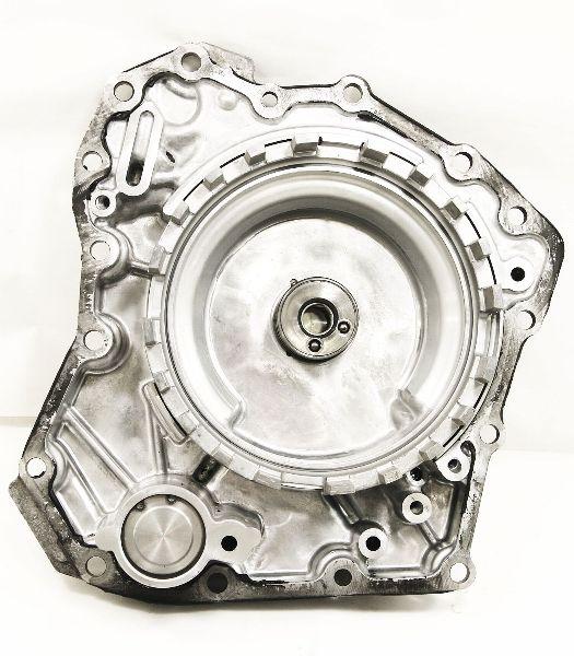 Vw Bug Engine Case For Sale: Jetta Golf 99.5-05 Mk4