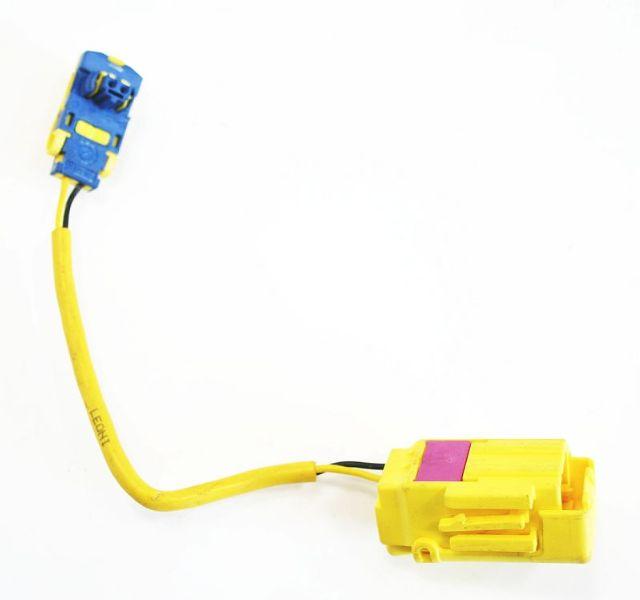 O2 Sensor Wiring Color Codes Besides 4 Wire O2 Sensor Wiring Diagram