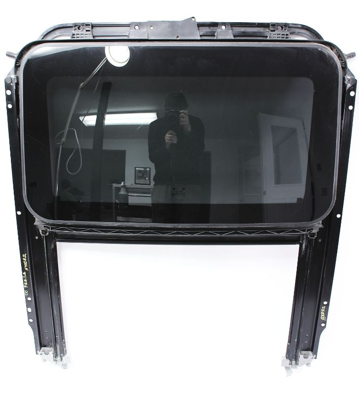 Sunroof Assembly 98-03 VW Beetle