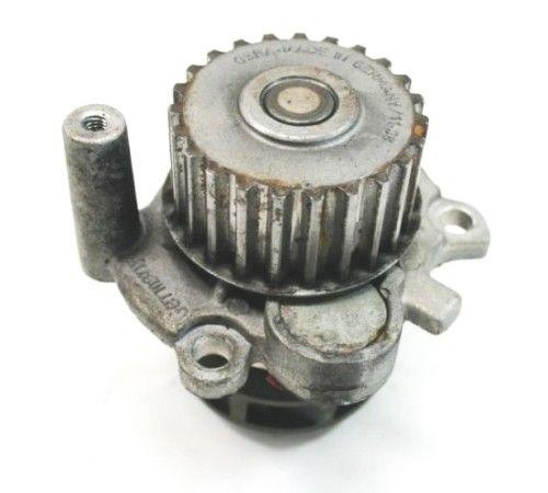 Water Pump 05-09 VW 2.0T Jetta GTI MK5 - Genuine - 06A 121 031 C   eBay