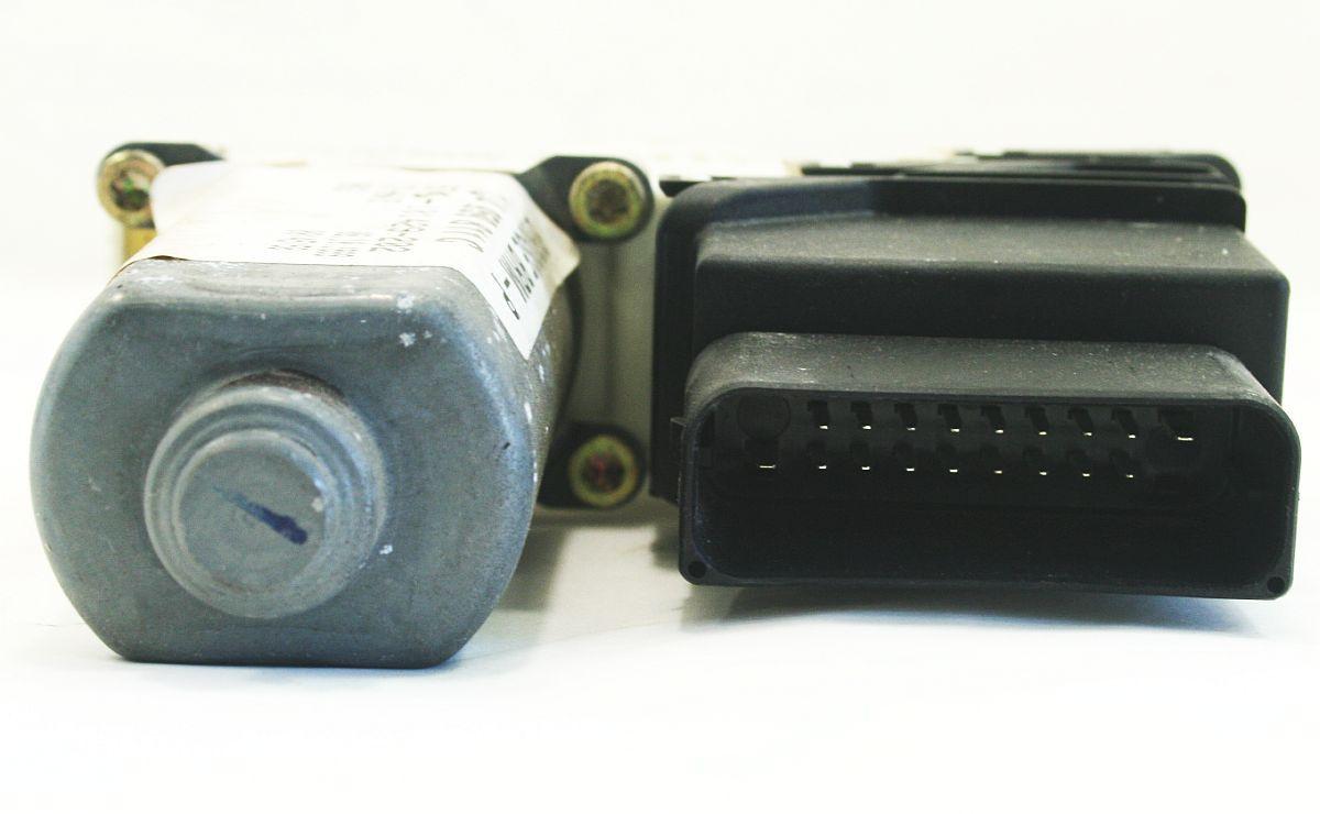 Lh rear power window motor 99 01 vw jetta golf mk4 1j4 for 2001 jetta window regulator