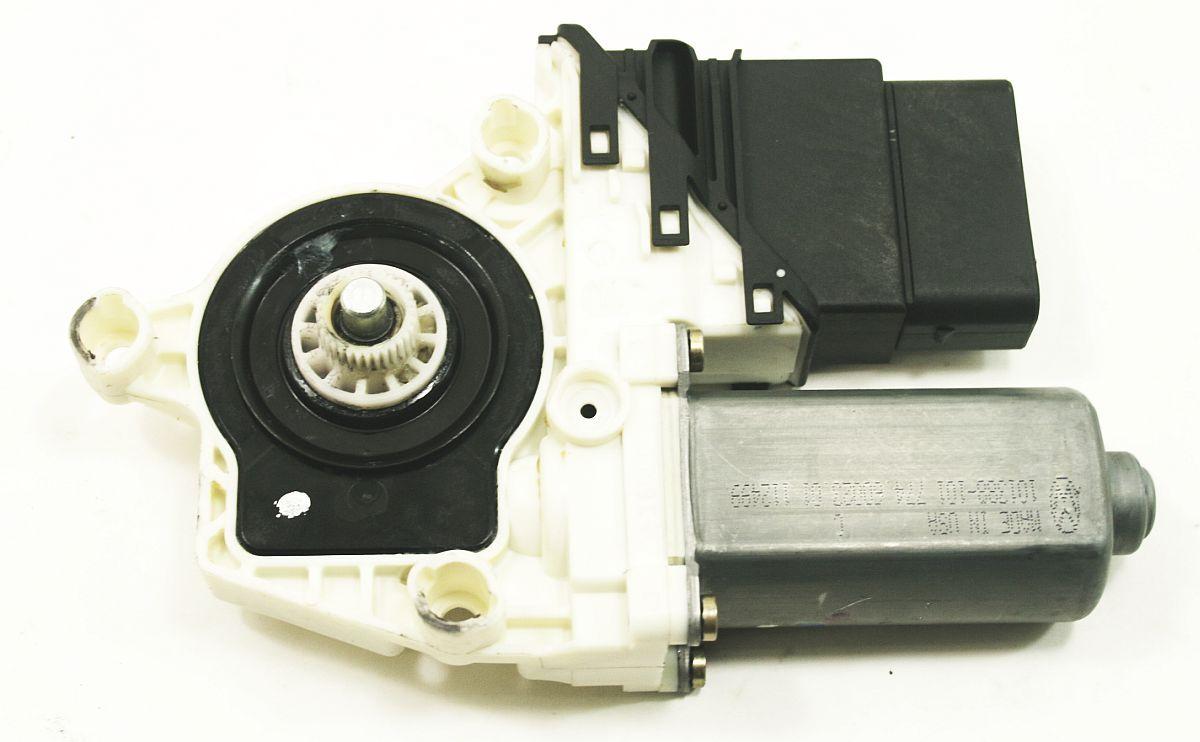 Rh rear power window motor 99 01 vw jetta golf mk4 for 2001 jetta window regulator